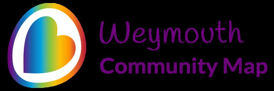 Weymouth Community Map